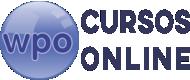WPO - Cursos Online