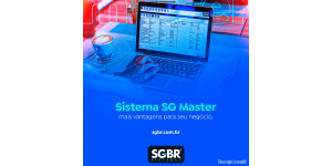 Sistema SG Master