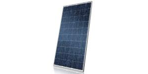 PAINEL SOLAR CANADIAN CENTRIUM ENERGY