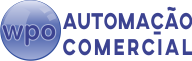 WPO: Automação Comercial