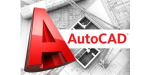 AutoCAD 2016 - 3D Civil
