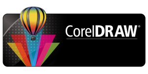 Corel Draw Total