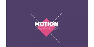 Motion Graphics Total