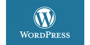 WordPress Total