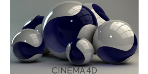 Cinema 4D Total