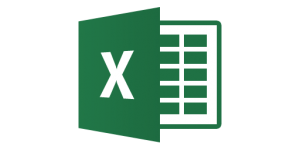 Excel 2013 - Dashboard