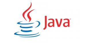 Java SE II