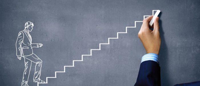 A Importância da Qualificação Profissional