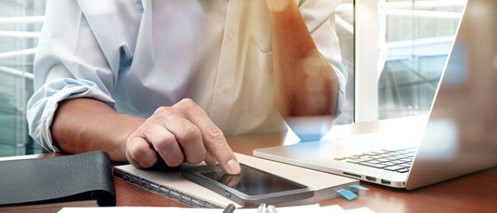 Entenda a importância do Excel no mercado de trabalho e prepare-se para ele!