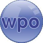 Portal WPO